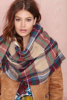 .still need this scarf