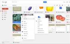 Google Released A New Interesting Google Drive Extension ~ Educational Technology and Mobile Learning