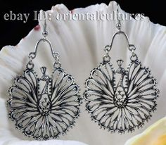Most miao silver jewelleries undergoing the old processing, presenting the quaint charm. Because it is handmade old, old color will be different. Black as the old main ingredients are natural charcoal, can not touch the water, black will fall.   eBay!