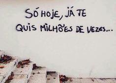 Ah o amor