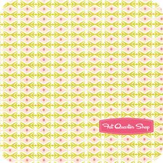 Luxe in Bloom Rose Marquise Yardage SKU# LIB-8200 - Fat Quarter Shop