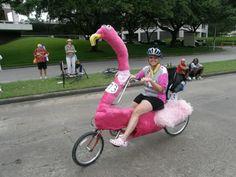 Google Image Result for http://1.bp.blogspot.com/_-tRSAczd_cU/Sb7lBPiEKPI/AAAAAAAAAGw/AwlR9K-n1J0/s400/art%2Bcar-PinkFlamingoBike-2008.jpg