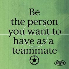 Soccer Quotes, Boy Quotes, Sport Quotes, Quotes For Kids, Football Sayings, Class Quotes, Gymnastics Quotes, Baseball Quotes, Volleyball Quotes