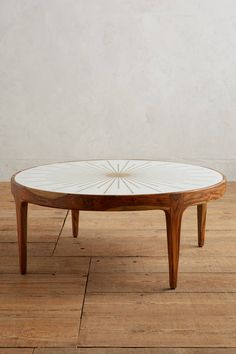 Shop the Brass Starburst Coffee Table and more Anthropologie at Anthropologie today. Read customer reviews, discover product details and more.