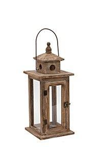 Wooden Medium Lantern, Mr Price Home, Home Online Shopping, Home Decor Online, White Lanterns, Wooden Lanterns, Mr Price Home, Buy Candles, Candle Accessories, Brick Wallpaper, Wooden Bowls