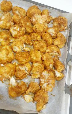 Pulpite de Conopida | Lavinia Frasinescu | by Little Tyke Little Tykes, Romanian Food, Carne, Good Food, Tasty, Healthy Recipes, Snacks, Ethnic Recipes, Foods
