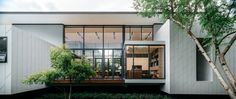 Gallery of Ratchada 18 Residence / AOMO - 6