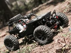 10 Best Axial wraith images in 2017   Building ideas