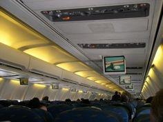 Dudas sobre la fusión de Iberia con British Airways | Travelgenio