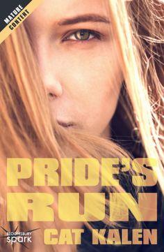 Pride's Run – Cat Kalen