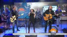 Kenny Loggins & Blue Sky Riders What Went Right Live 8/5/14