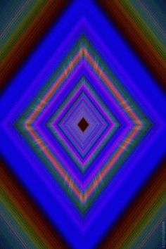 Check out animated GIFs by kidmograph. One of the many featured artists here on GIPHY. GIPHY is how you search, share, discover, and create GIFs. Illusion Gif, Trippy Gif, Animation, Gif Pictures, Fractal Art, Fractal Images, Psychedelic Art, Community Art, Op Art