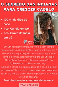 Beauty Tips For Hair, Natural Hair Tips, Hair Care Tips, Natural Hair Styles, Hair Beauty, Black Girl Braided Hairstyles, Diy Hairstyles, Grow Hair, Big Hair
