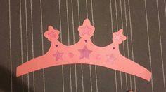 Coroa Carol
