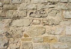 Tufa Rock, Garden, Stone, Garten, Rock Music, Lawn And Garden, Outdoor, Tuin, Gardens