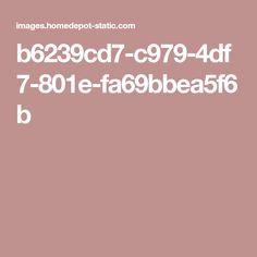 b6239cd7-c979-4df7-801e-fa69bbea5f6b Home Depot