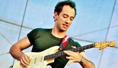Llega el tercer EP de Albert Hammond Jr, el guitarrista de The Strokes