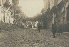 1910lu yıllar / Üsküdar (?) http://ift.tt/2aDmbHH