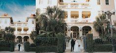 Hotel Havana + Ocho Wedding – R + C – San Antonio Wedding Photographer Hotel Havana San Antonio, San Antonio Photographers, Floral Wedding, Wedding Photography, Elopements, Mansions, House Styles, Lounge, Wedding Ideas