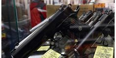 DC – Gun Rights - Judge: There's No 'Good Reason' To Issue A Stay On DC's Carry Law Ruling - http://www.gunproplus.com/dc-gun-rights-judge-theres-no-good-reason-to-issue-a-stay-on-dcs-carry-law-ruling/