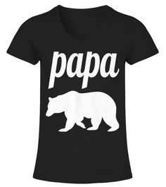 ba5715010 49 Amazing T Shirt For Mom and Dad images in 2019