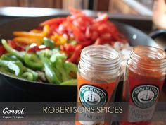Heritage Month, Spices, Stuffed Peppers, Chicken, Food, Stuffed Pepper, Essen, Yemek, Stuffed Sweet Peppers