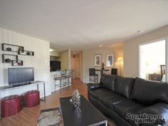 South Summit Apartments - Saint Louis, MO 63129 | Apartments for Rent