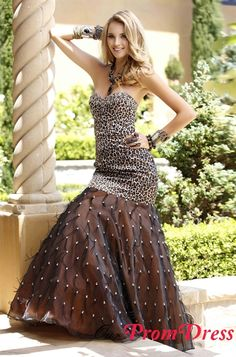 www.ourpromdress.com offer cheap prom dresses 2012, Evening gowns 2012, Cocktail Dresses 2012,Homecoming Dresses 2012, Quinceanera Dresses and Celebrity Dresses ,buy 2012 prom dresses at www.ourpromdress.com
