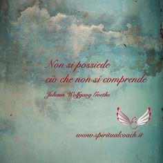 Quando la consapevolezza entra nella coscienza il tuo cammino si illumina (LM SpiritualCoach)