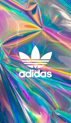 Wallpaper/Lockscreen ADIDAS | Galaxy Gran Prime