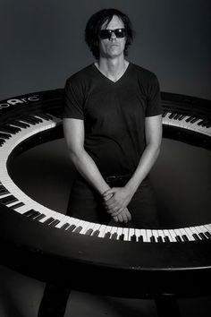 Das großartige 360 Klavier PianoArc  - http://freshideen.com/gadgets/das-grosartige-360-klavier-pianoarc.html
