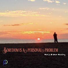 #dontlosethismoment #alanon #aa #love #grateful #beachtime #sunsets #sandiego