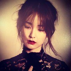 Jung Yoo Mi Song Hye Kyo, Human Pictures, Women Figure, Female Photographers, Korean Actresses, Female Models, Cool Girl, Asian Girl, Kiko Mizuhara