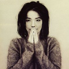 """""""There are certain emotions in your body that not even your best friend can sympathize with, but you will find the right film or the right book, and it will understand you.""""   ― Björk"""
