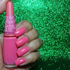 Limonada rosa - Coleção Impala Picnic Chic