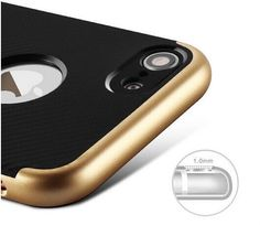 Carbon fibre cases for your iPhone 7 and 7Plus -available in 4 colours  Gold | Silver | Grey | Rose