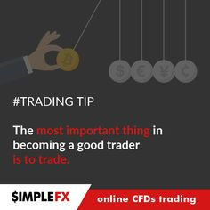 #trading_tip #tradingtip Try it https://www.simplefx.com #forex #forextrading #trading #trader #money #invest #investing #bitcoin #bitcoins #namecoin #ethereum #cfd #indices #commodities #gold #cryptocurrency #eurusd #gbpusd #oil