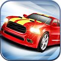 Car Race by Fun Games For Free Stunning graphics Lots of great cars to choose from Upgrade and customize you car Simple controls: tap to accelerate, tap to change gears Drag Racing Games, Geometry Dash Lite, Makeover Studio, Hill Climb Racing, Play Free Slots, Offline Games, Customize Your Car, Candy Crush Saga, Subway Surfers