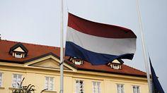 Konec Černého Petra v Nizozemí Mikulášská tradice vede k diskriminaci tvrdí ombudsmanka - EuroZpravy.CZ