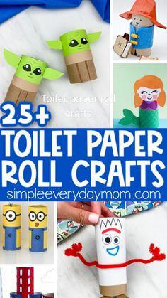 Craft Activities For Toddlers, Preschool Arts And Crafts, Daycare Crafts, Kindergarten Activities, Preschool Classroom, Cute Kids Crafts, Recycled Crafts Kids, Toddler Crafts, Kids Diy