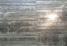 Metalli Plumbeo Ossidato - karta produktu