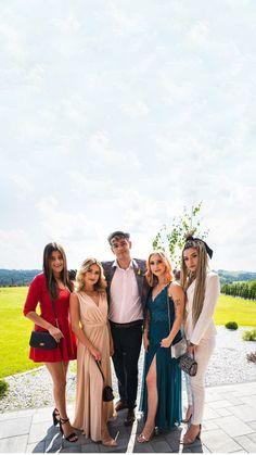 Bridesmaid Dresses, Wedding Dresses, Harry Potter, Cute, Instagram, Fashion, Pump, Moda
