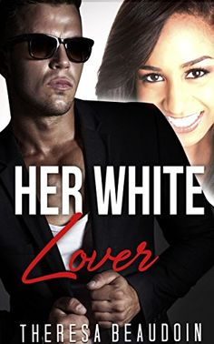 BWWM ROMANCE: Her White Lover   (BWWM Billionaire Russian... https://www.amazon.com/dp/B01JY4EASK/ref=cm_sw_r_pi_dp_x_0ZsRxb66YRZE2