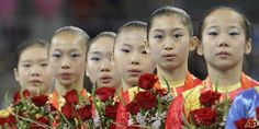 ye-beijing-olympics-gymnastics-womens-team-2008-12-15-12-33-41.jpg (640×320)