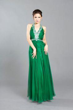 baeutiful cocktail dresses