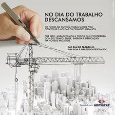 Cliente: Construtora JL
