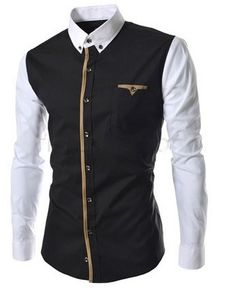 ad70e0a9e6ae Cheap Casual Shirts on Sale at Bargain Price