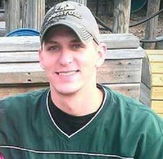 Man found Dead inside Vehicle in Kalamazoo