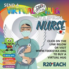Long Term Care Insurance, Virtual Hug, Nurses Day, Bring It On, Let It Be, Disability, Hugs, How To Find Out, Inspire