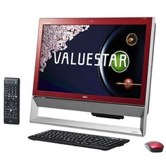 NEC PC-VS370RSR VALUESTAR S, http://www.amazon.co.jp/dp/B00HUOFL6W/ref=cm_sw_r_pi_awdl_9wlwub00MQHD2